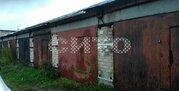 Продажа гаража, Череповец, Северное Шоссе