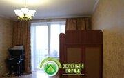 4 600 000 Руб., Продаётся однокомнатная квартира на ул. Римская, Купить квартиру в Калининграде по недорогой цене, ID объекта - 314242769 - Фото 4
