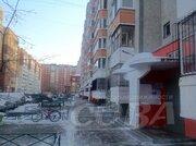 Продажа квартиры, Тюмень, Ул. Широтная, Продажа квартир в Тюмени, ID объекта - 329597458 - Фото 29