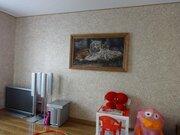 10 500 000 Руб., Супер современный дом в Белгороде, Продажа домов и коттеджей в Белгороде, ID объекта - 500798645 - Фото 44