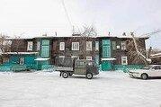 Продажа квартиры, Улан-Удэ, Ул. Толстого