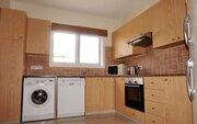 95 000 €, Прекрасный трехкомнатный Апартамент на верхнем этаже в Пафосе, Купить квартиру Пафос, Кипр по недорогой цене, ID объекта - 322993882 - Фото 10