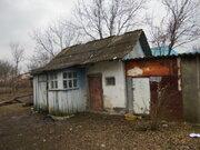 Продажа дома, Гостагаевская, Анапский район, Ул. Пионерская - Фото 1