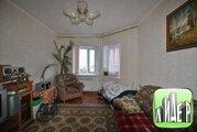 3 комнатная квартира дск - Фото 4
