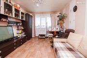 Квартира, ул. Суздальская, д.186 - Фото 1