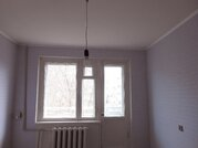 Уютная 2-х комнатная квартира в центре Заводского р-на