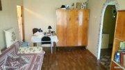 Квартира 2-комнатная Голубьевка, Купить квартиру Голубьевка, Энгельсский район по недорогой цене, ID объекта - 314893773 - Фото 2