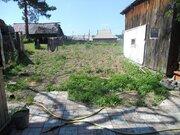 Продажа дома, Сузун, Сузунский район, Ул. Дачная - Фото 2