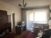 Продажа квартир ул. Фурманова, д.120