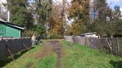Участок в Голицыно - Фото 3