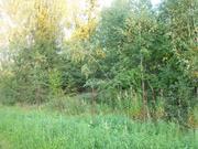 Участок 8 сот. , Новорижское ш, 54 км. от МКАД, Новошихово - Фото 3