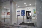 Продается здание 11800 м2, Продажа помещений свободного назначения в Екатеринбурге, ID объекта - 900619246 - Фото 4
