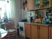 Продажа квартиры, Псков, Ул. Юбилейная, Купить квартиру в Пскове по недорогой цене, ID объекта - 328977035 - Фото 15