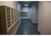 Продается квартира г.Реутов, Носовихинское ш., Купить квартиру в Реутове по недорогой цене, ID объекта - 320733940 - Фото 4