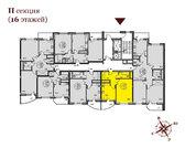 Продаю квартиру в ЖК Авеню ул. Рабочая центр - Фото 3
