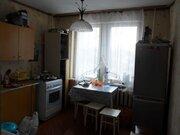 Продается квартира г Тамбов, ул Полынковская, д 57 - Фото 3