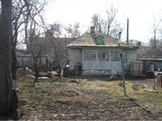 Продажа участка, Воронеж, Ул. Брянская - Фото 4