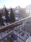 2 250 000 Руб., Продам 2- комн.квартиру, Купить квартиру в Томске по недорогой цене, ID объекта - 325012547 - Фото 4