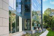 Продажа квартиры, Купить квартиру Рига, Латвия по недорогой цене, ID объекта - 315355936 - Фото 2