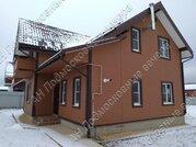 Киевское ш. 89 км от МКАД, Бердовка, Дом 160 кв. м - Фото 3