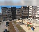 Продажа квартиры, Волгоград, Покрышкина ул