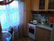 2 250 000 Руб., Продажа квартиры, Чита, дос, Купить квартиру в Чите по недорогой цене, ID объекта - 330935270 - Фото 10