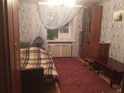 Квартира, ул. 6-я Железнодорожная, д.2