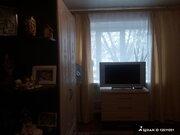 2 150 000 Руб., Продаю3комнатнуюквартиру, Щекино, улица Победы, 22, Купить квартиру в Щекино по недорогой цене, ID объекта - 321343098 - Фото 2