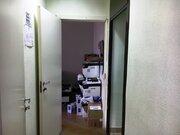 22 500 Руб., Аренда офиса 45 кв.м. на Пирогова, Аренда офисов в Туле, ID объекта - 600978032 - Фото 5
