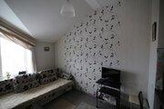 Продам квартиру студию 22м с ремонтом Солнечная ул26 к4 Лесные Поляны - Фото 5