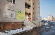 Коммерческая недвижимость, ул. Ивана Морозова, д.5 - Фото 4