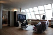1 600 000 €, Продажа квартиры, Republikas Laukums, Купить квартиру Рига, Латвия по недорогой цене, ID объекта - 315875556 - Фото 5