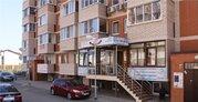 Продажа квартиры, Краснодар, Им Константина Образцова проспект