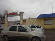 Продажа складов в Волгоградской области