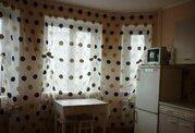 Продается 2-х к.квартира, Купить квартиру в новостройке от застройщика в Курске, ID объекта - 315248633 - Фото 12