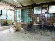Предложение без комиссии, Аренда гаражей в Москве, ID объекта - 400048264 - Фото 6