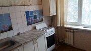 Продажа квартиры, Благовещенск, Тер дос, Купить квартиру в Благовещенске по недорогой цене, ID объекта - 325946695 - Фото 6