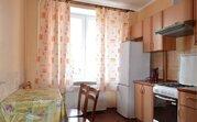 Сдам квартиру, Аренда квартир в Костроме, ID объекта - 328942509 - Фото 5