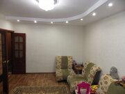 Продаётся 3к квартира по улице Папина, д. 31б - Фото 1