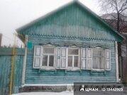 Продаюдом, Омск, улица 5-й Армии, 93
