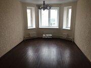 Продается 2-х комнатная квартира г.Московский, 3-й мкр 10, Купить квартиру в Московском по недорогой цене, ID объекта - 329260208 - Фото 17