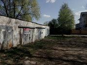 Красная ул, гараж 23 кв.м. на продажу, Продажа гаражей и машиномест в Владимире, ID объекта - 400105134 - Фото 3