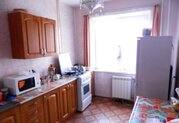 Продажа квартиры, Белгород, Ул. Шаландина - Фото 3