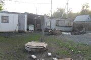 Продаю дом Тюмень, с. Горьковка - Фото 2