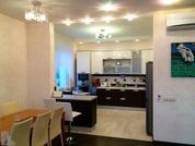 Трехкомнатная квартира 150м в элитном ЖК Зодиак - Фото 5