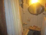 Продается 3 комнатная квартира в п. Правдинский Пушкинский р-н - Фото 3