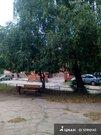 2 300 000 Руб., Продается однокомнатная квартира улучшенной планировки в Конаково на ., Купить квартиру в Конаково по недорогой цене, ID объекта - 327773798 - Фото 2
