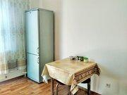 1-я квартира, 35.50 кв.м, 12/16 этаж, гмр, им Валерия Гассия ул, . - Фото 2