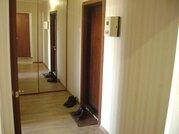 Квартиры, ул. 250-летия Челябинска, д.10 - Фото 5