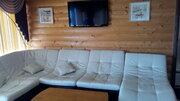Продажа бани на воде, Продажа торговых помещений в Волжском, ID объекта - 800302884 - Фото 4